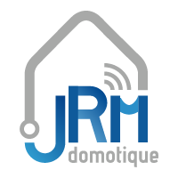 JRM Domotique